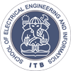 International Journal on Electrical Engineering and Informatics Logo